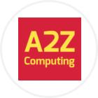 A2Z Computing