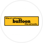 Buffoon Film and Media