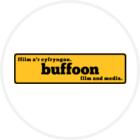 Buffoon Film and Media