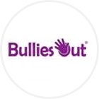 Bullies Out