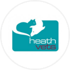 Heath Vets