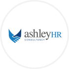 Ashley HR Consultancy