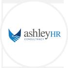 Ashley HR Consultancy