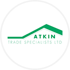 Atkin Trade Specialist