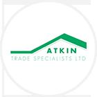 Atkin Trade Specialist