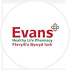 Evans Pharmacy