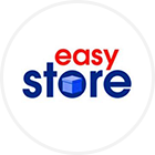 Easy Store Self Storage
