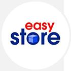 Easy Store Self Storage