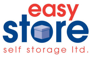 Easystore Self Storage backs the battle against plastic