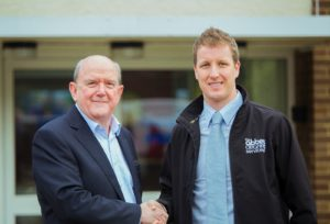 Abbey Cleaning set to create 10 new jobs with contract win