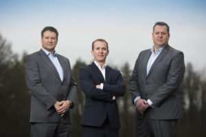 Welsh finance directors appoint director to oversee national expansion