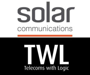 TWL Voice and Data becomes part of Solar Communications